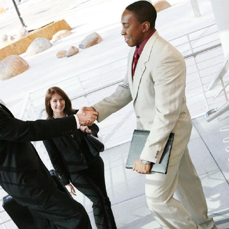 tarif achat extincteur issy les moulineaux 92130 o acheter un extincteur issy les. Black Bedroom Furniture Sets. Home Design Ideas