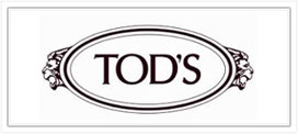 TOD'S FRANCE